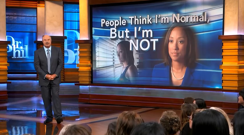 dr-phil-spotlights-sickle-cell-disease