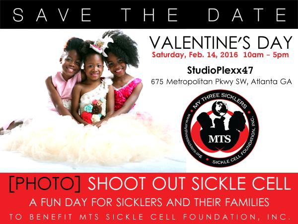 photo-shoot-flyer