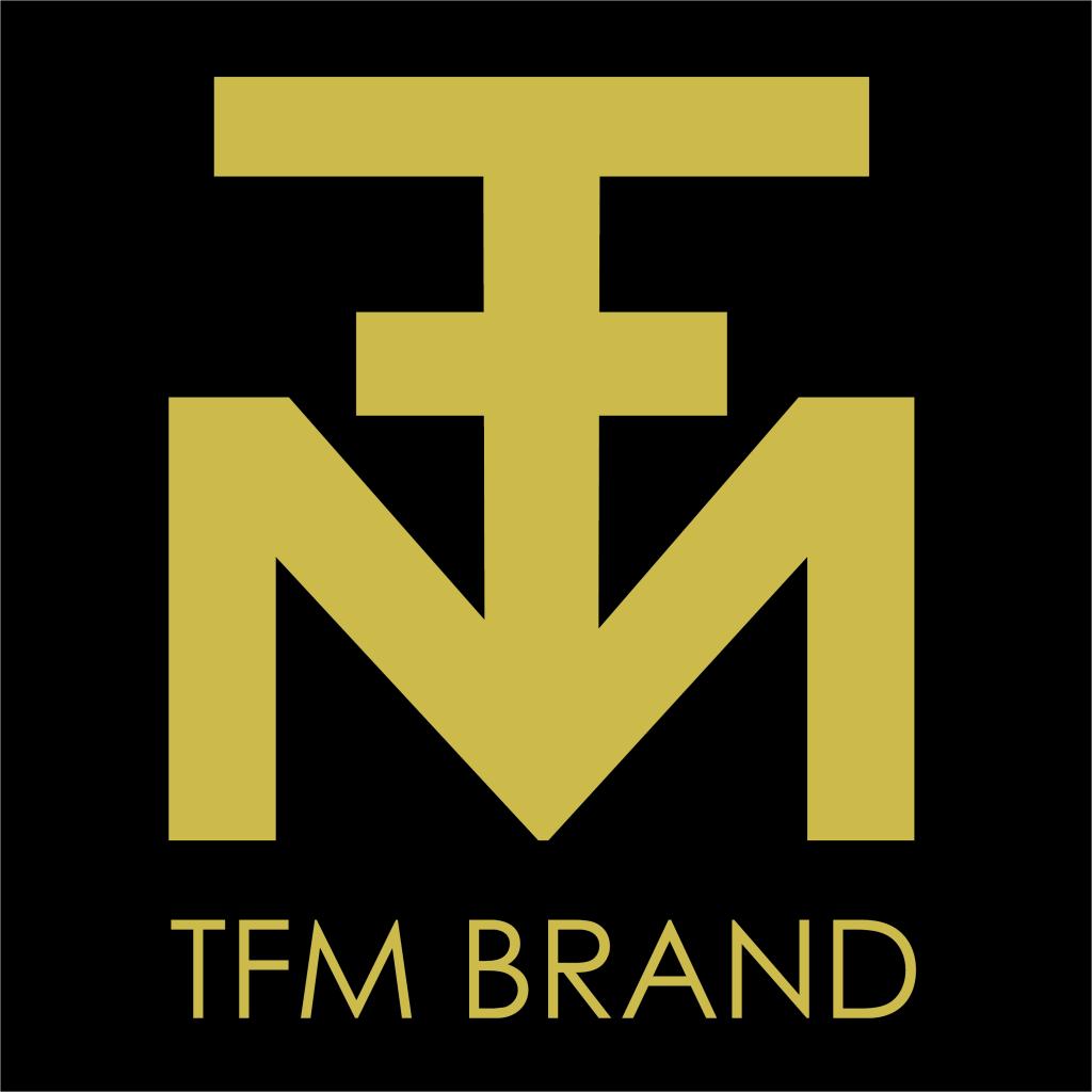 tfm brand-01