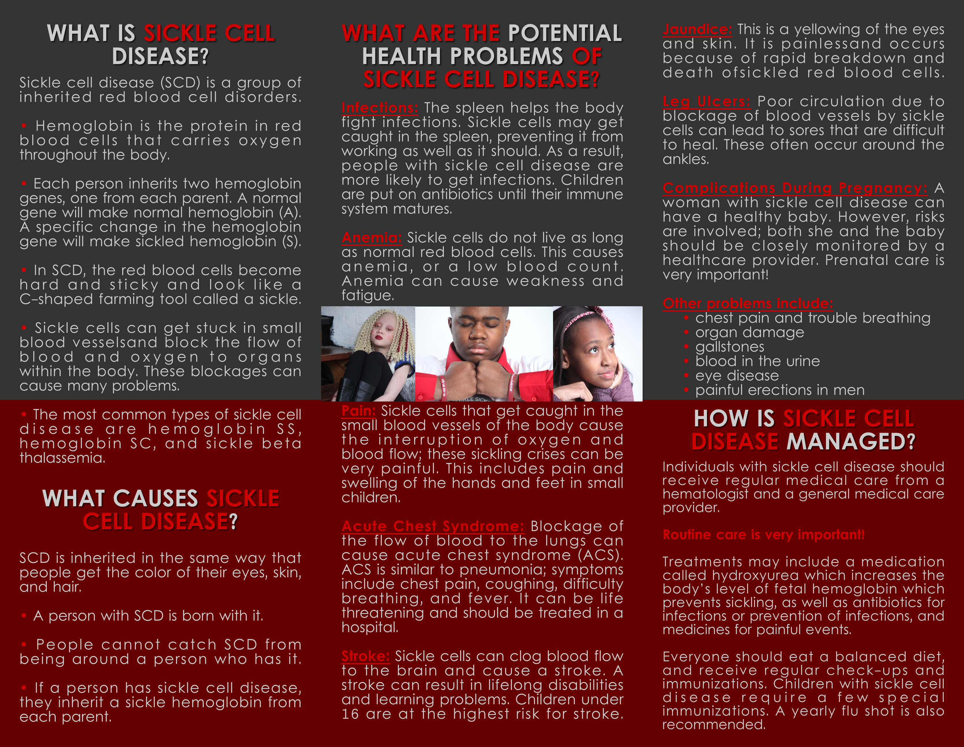mts-sickle-cell-brochure-back-page