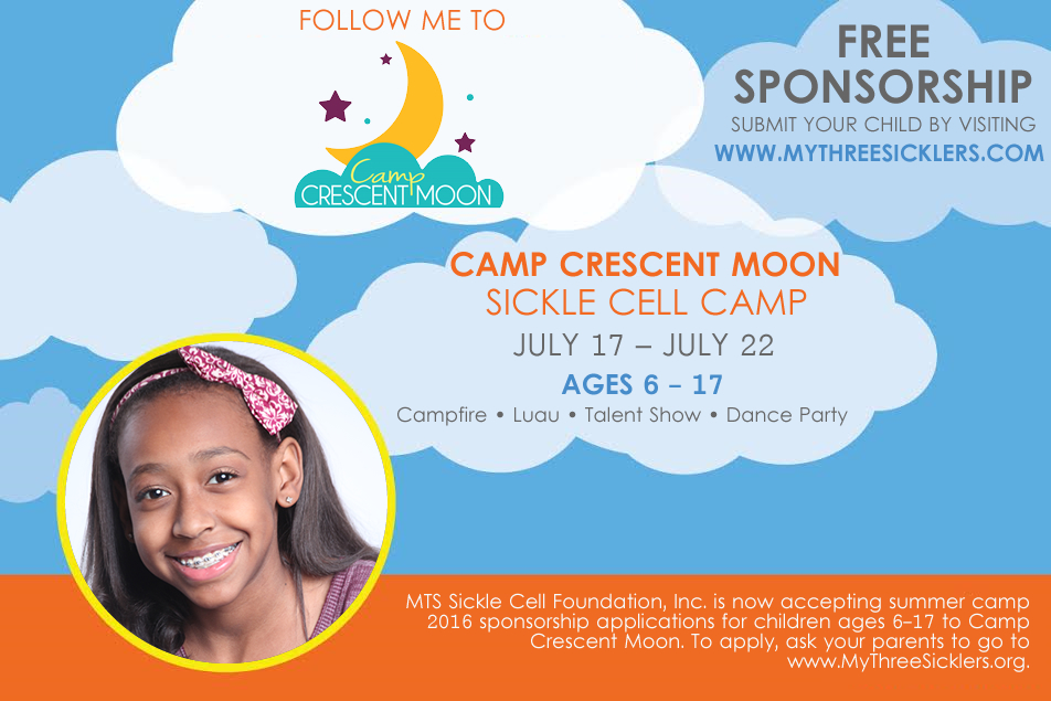 sickle-cell-camp-flyer-samantha
