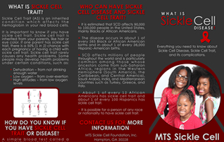 sickle-cell-educational-brochure-front