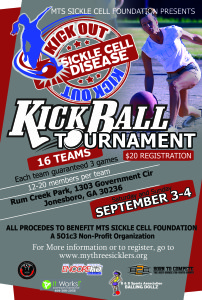 KICKOUT KICKBALL TOURNAMENT1