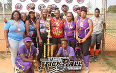 kickball-tournament-front