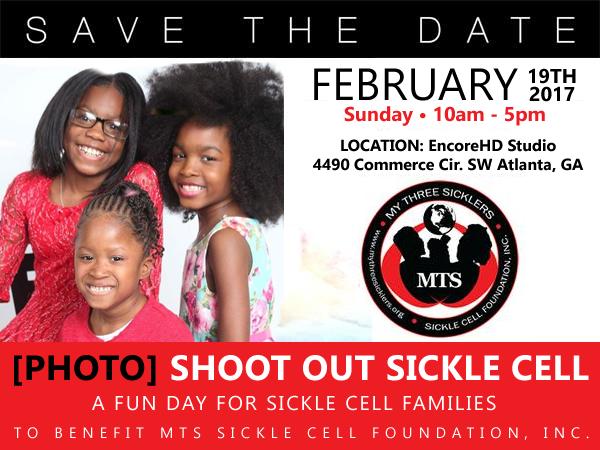 mts-second-photo-shoot-flyer