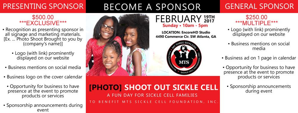 mts-second-photo-shoot-sponsorship