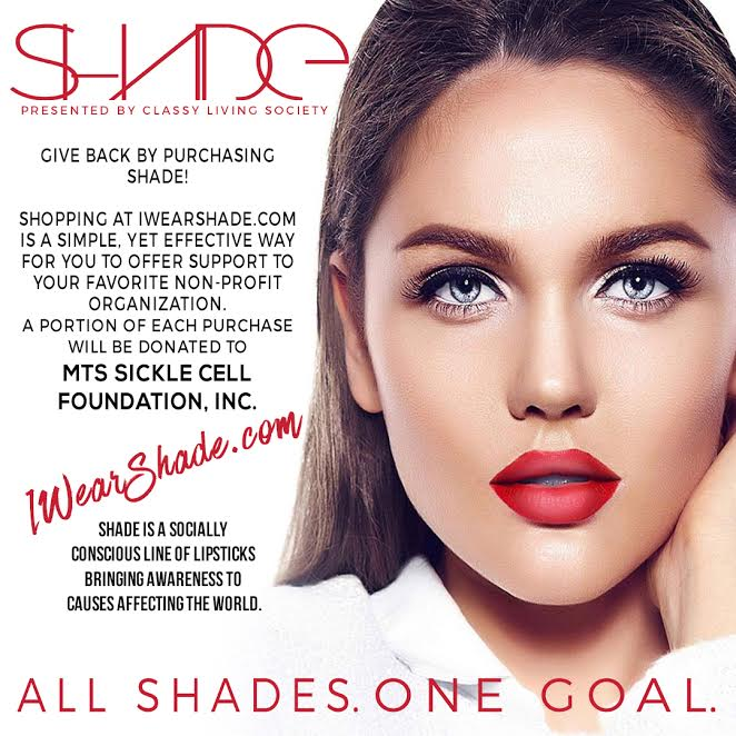 mts-iwearshade-campaign-flyer