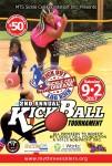 kickball-flyer