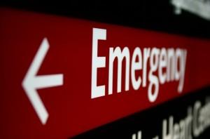 MTS-Emergency-Preparation
